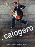 Photo de calogero8901