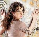 Photo de nancy-ajram-for-ever