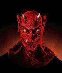 Témoignage d'une fille qui a couché avec Satan...