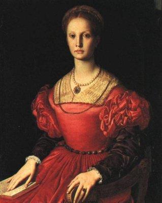 Erzebeth Bathory, la comtesse sanglante