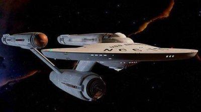 Le voyage interplanétaire sera possible d'ici quelques années