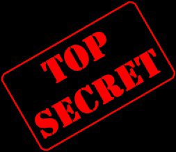 Les dossiers déclassés : quand les plus  grands secrets refont surface.