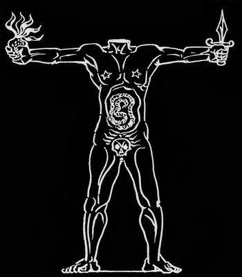 Le corps sans tête (Haute-Vienne)