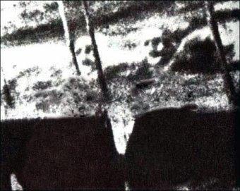 Les fantômes du SS Wintertown