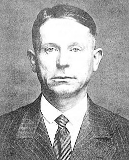 Peter Kürten, le Vampire de Düsseldorf