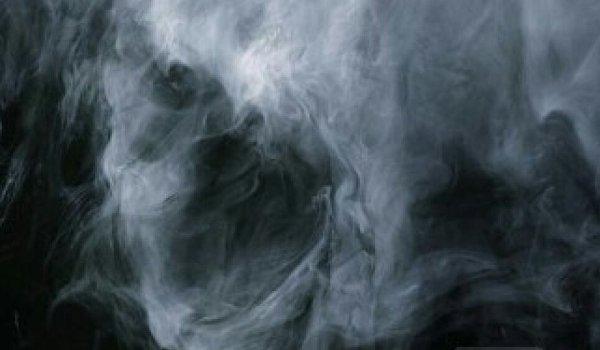 Témoignage de Céline - Cigarettes et revenants