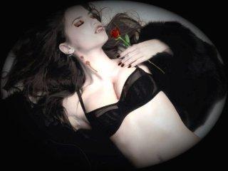 Les vampyres psychiques et sexuels - Une réalité au-delà de la fiction
