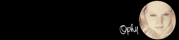 The Grifter : La vidéo qui dérange