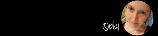 Le poltergeist de la famille Riahi à Grande-Synthe (59)