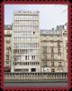 L'appartement maudit du 46 Boulevard Exelmans (Paris)