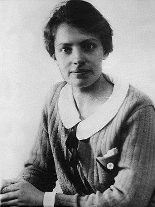 L'affaire Anna Anderson : celle qui affirmait être Anastasia Romanov