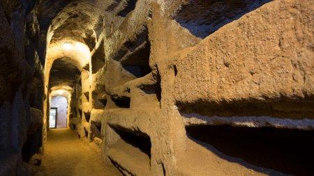 Les squelettes de diamants (Rome)