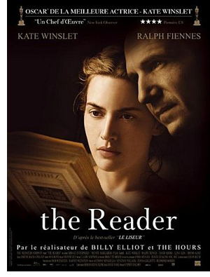 WEDNESDAY IS The reader  Miss C