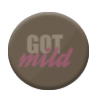 mild-nutters