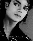 Photo de MJ-MichaelJackson-MJ