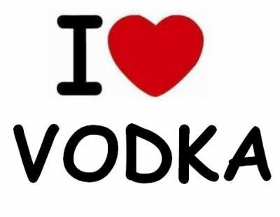 i love :)