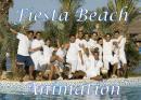 Photo de fiesta-beach-djerba
