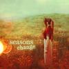 « Je te conduirai à la Terre Promise ! »  Sephiroth, KH.