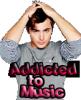 addictedtothemusic