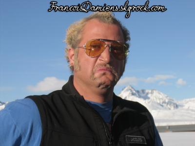 Bienvenue sur le blog fan de François l'embrouille !