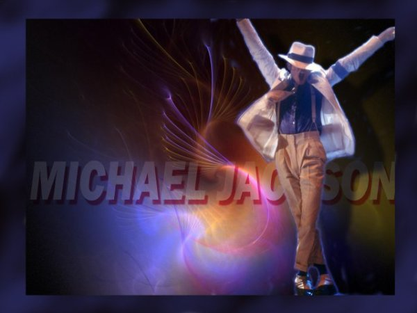 MichEAl jAcKSon ♥Still iN Our MinDs♥