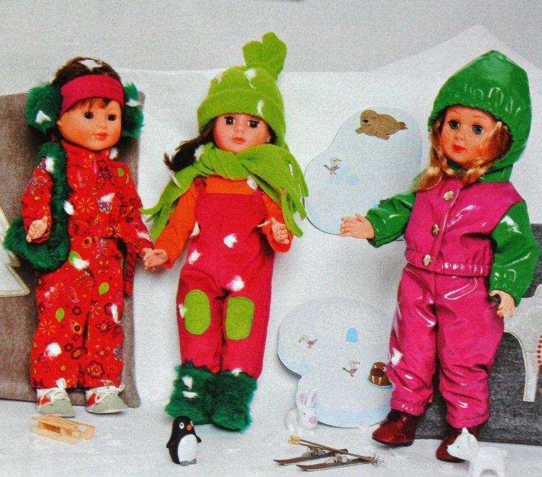 M&T Janvier - Pour préparer la nouvelle année