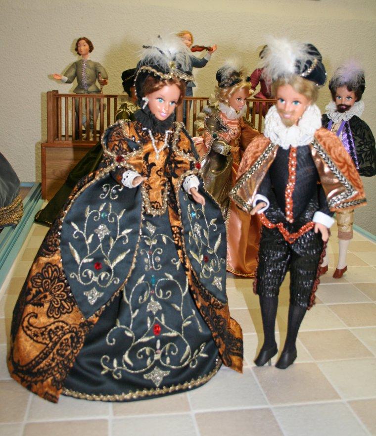 Musée de Digoin (Saône et Loire) - 3