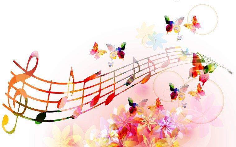 La Musique en Fête pour saluer l'Été !