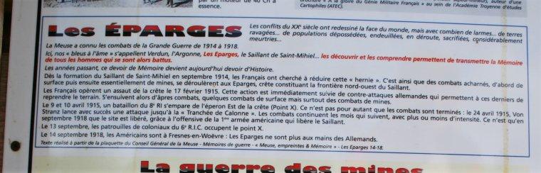 """Maurice Genevoix et """"Ceux de 14"""" - Hommage"""