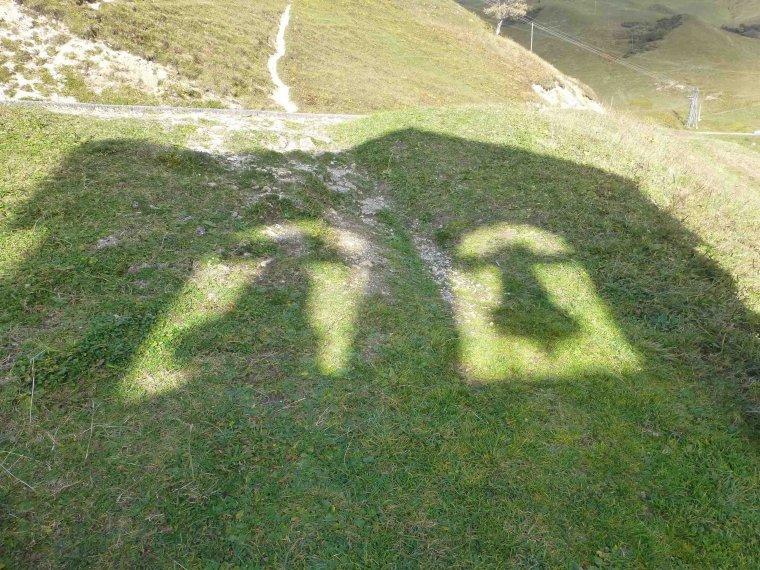 Une journée en Savoie - Roselend - Beaufortain