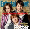 harry-potter--poudlard