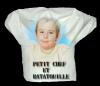 PETIT-CHEF-ET-RATATOUILL
