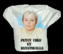 Photo de PETIT-CHEF-ET-RATATOUILL