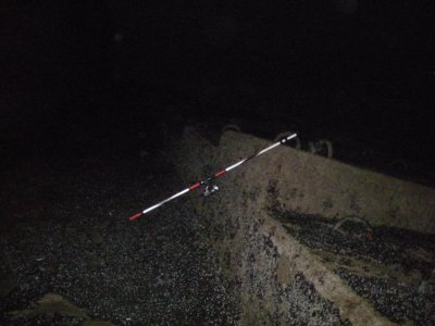 c le 24/01/2012 a 16h a 20h50  j'ai ette a la pêche aujourd hui sur la creche la pa faire de vent aujourd hui sur la creche j'ai encor casse mon moulinet aujourd hui j'ai fai des poisson aujourd hui je ve pêche au surf apre la creche je pe pa pêche au surf mon moulinet les casse encor