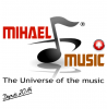 Mihael-Music