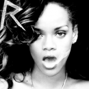 Photo de TalkthatTalk-Rihanna
