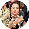 Photo de Selena-Gomeeez