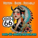Photo de ROUTE-66-COUNTRY