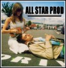 Photo de ALL-STAR-PROD