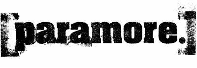 Parmore