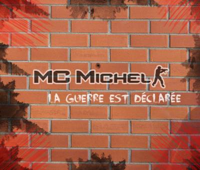 Album: Michel - La guerre est déclarée!