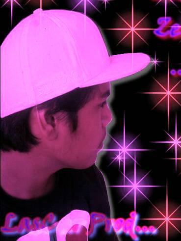 DJ VALTOR