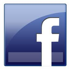 ~` Facebook ;D