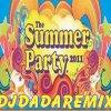 nouveau remix summer 2011