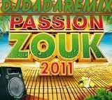 DJ dadaremix- HOLD YOU (2011)