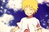 Naruto4Evers