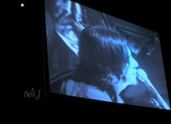 22 octobre 2009 - Zénith de Strasbourg - Placebo
