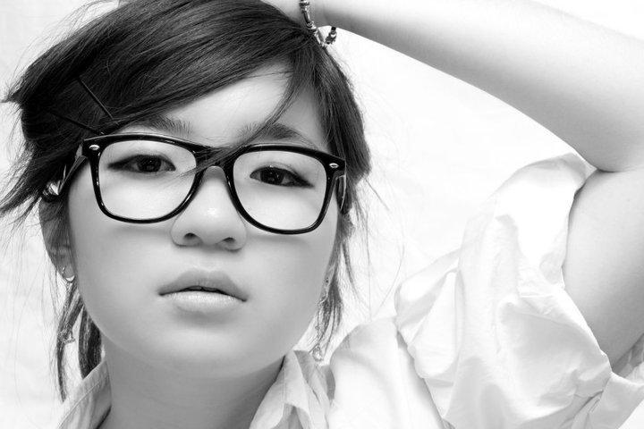 Yuen Fei