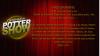 Dimension PotterShow/ Samedi 2 Mars / 21 h - 00h