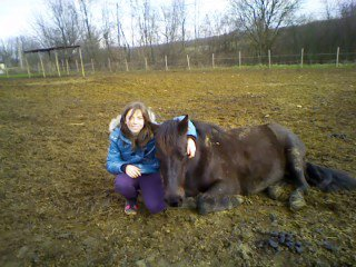 Miss-Chouquettedu38 (Johanna) & Ubylisse